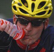 Estrategias de nutrición durante el deporte - Enervit Sport