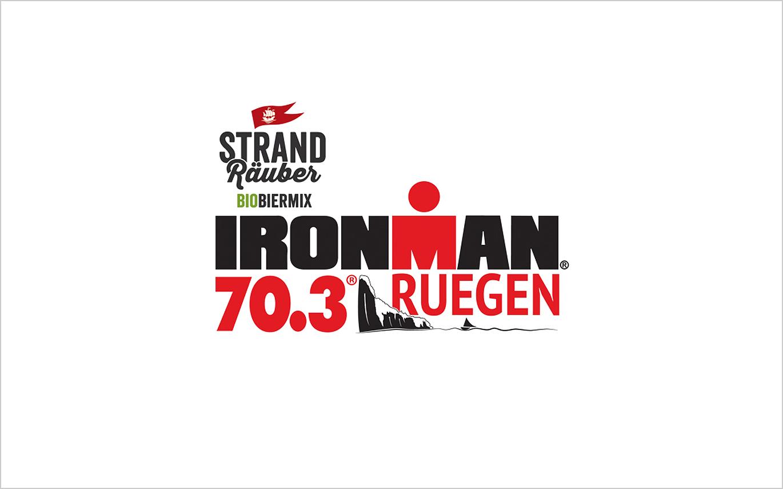 Ironman Rügen